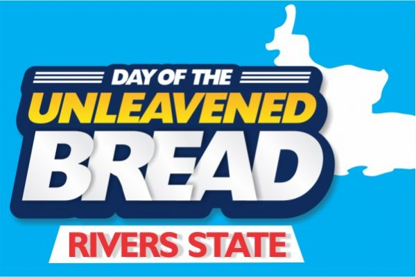 Day of the Unleavened Bread